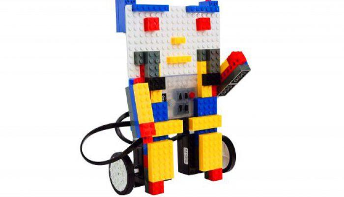 name-this-robokids-bot-contest-e1473285968702