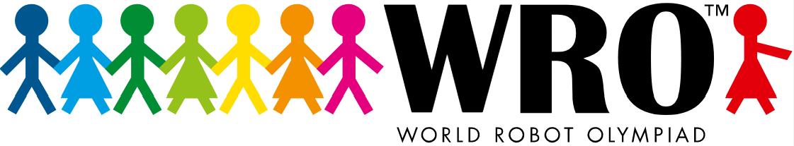 WARC 2018